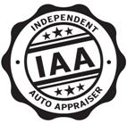 auto-appraisers