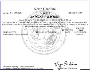 North-Carolina-Auto-Appraiser-License-300×235