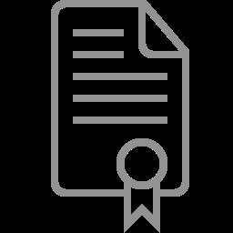 North Carolina Statute on Diminished Value GS 20-279.21
