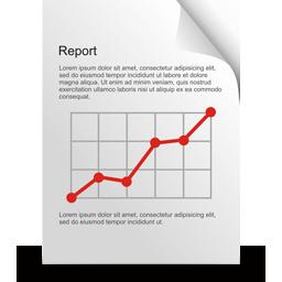 Auto-Appraisal-Report