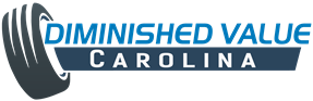 Diminished Value Carolina