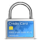 secure-credit-card-transaction-online