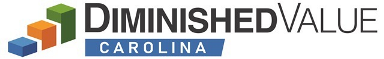 Diminished Value Carolina